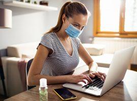 Uma lista das boas com portais para se atualizar sobre o coronavírus e evitar as 'fake news'? Temos!