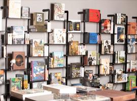 Taschen comemora 40 anos com exposição