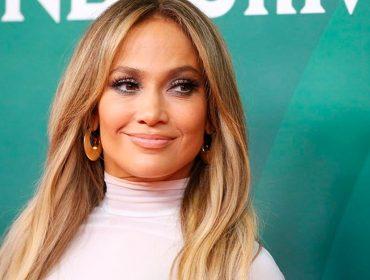 """Jennifer Lopez ganha duas sósias de """"peso"""" entre as famosas brasileiras. Dá uma espiada!"""