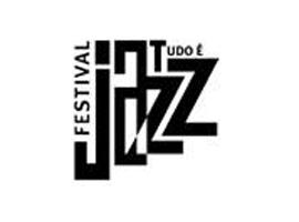Abertura do Festival Tudo é Jazz 2020