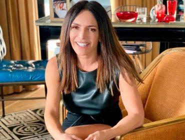 Raquel Silveira vende seu apartamento por vários milhões de reais a jovem do mercado financeiro