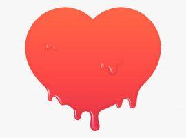 Geração Z: Você lembra da última vez que sentiu seu coração pulsar de paixão e conseguiu expressar isso sem usar um emoji?