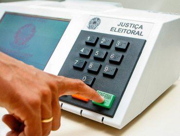 Sem tempo para ressaca eleitoral. Confira os destaques de PODER Online, seu canal direto com Brasília