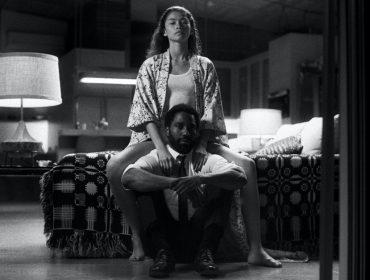 Filme estrelado por Zendaya e pelo filho de Denzel Washington, rodado durante lockdown, é comprado pela Netflix por 162 milhões