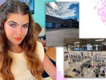 Geração Z: Cosméticos veganos e naturais são tendência na indústria de beleza brasileira