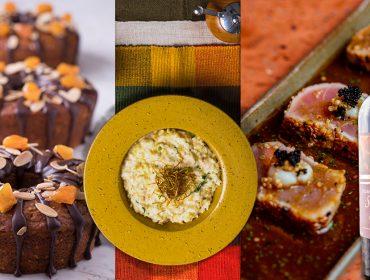 Pátio Higienópolis entrega dicas gastronômicas para arrasar nas festas de final de ano