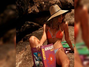 Geração Z: O verão está chegando e vamos falar das tendências de moda praia