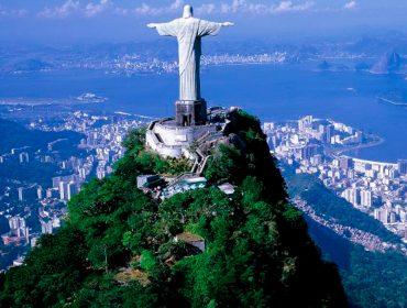 Prepare seu roteiro pós-pandemia com este guia de 50 passeios pelo Rio de Janeiro por Renata Araújo