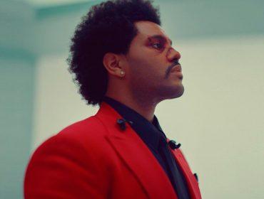 Glamurama entrega três motivos que provam porque o Grammy errou ao esnobar The Weeknd