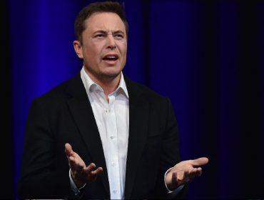 Descontente com os rumos da Califórnia, Elon Musk anuncia que está de mudança para o Texas