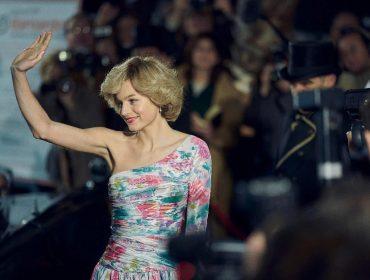 Episódio real da vida de Diana retratado em 'The Crown' deixou a intérprete da princesa na série 'chocada'