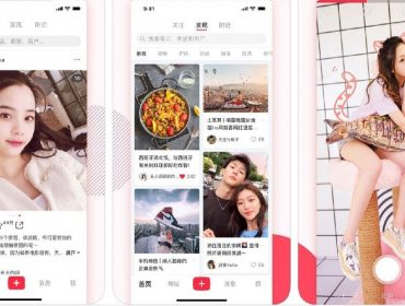 Por causa da pandemia, marcas de moda resolveram apostar na popularidade de influencers da China. Entenda!