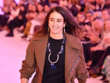 No comando da Chloé desde 2017, Natacha Ramsay-Levi anuncia que está deixando a maison