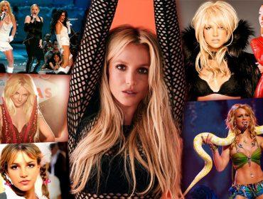"Britney Spears completa 39 anos e Glamurama relembra os escândalos da ""toxic girl"""