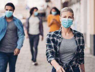 Retrospectiva 2020 da Globo será dividida em 5 capítulos para relembrar manifestações, queimadas e o assunto do ano: pandemia