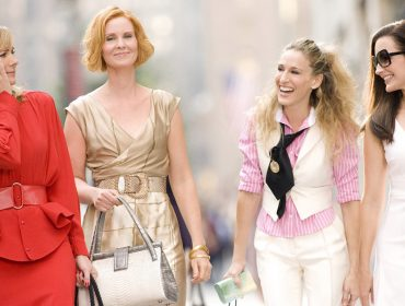 'Sex and The City' deve ganhar novos episódios na HBO, mesmo sem uma das protagonistas
