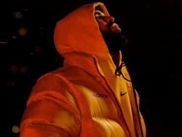 A NOCTA vem aí…Drake anuncia marca de roupas em parceria com a Nike. Vem saber!
