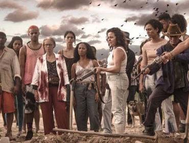 """Para a imprensa especializada dos EUA, """"Bacurau"""" é um dos melhores filmes da temporada. Às críticas!"""