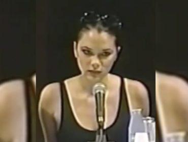 Victoria Beckham relembra o dia que abandonou evento das Spice Girls por causa de ressaca. Play!