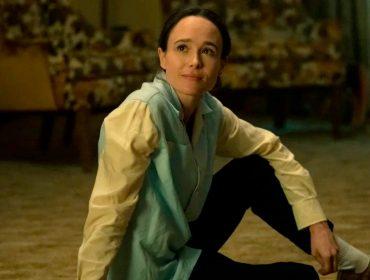 """Ellen Page assume ser homem transgênero e passa a se chamar Elliot Page: """"Apesar de feliz, estou com medo"""""""