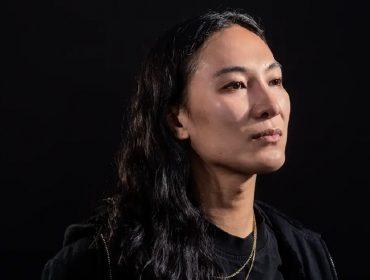 Alexander Wang começa o ano sendo alvo de sérias acusações de assédio e abuso sexual