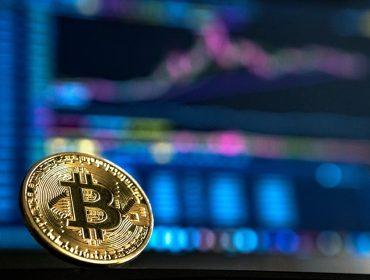 Geração Z: Você entende o que é e como funciona a Bitcoin? Vou tentar explicar aqui
