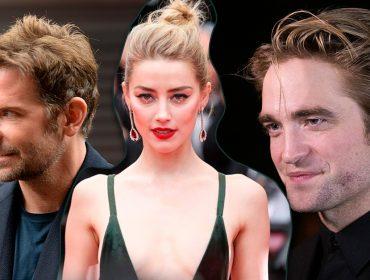 De Robert Pattinson a Selena Gomez: os artistas mais bonitos do mundo de acordo com estudos científicos