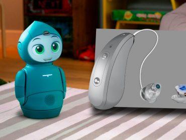 Robô que ensina lições de vida? Realidade virtual para Covid-19? Eles existem e podemos comprovar na lista das melhores invenções do último ano