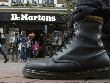 Apesar da pandemia, as vendas da marca estão em alta