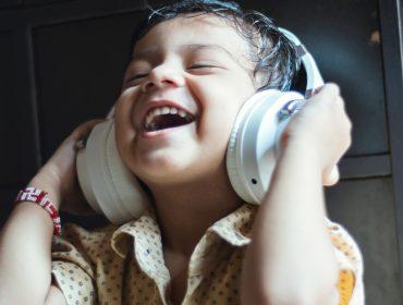 Spotify Kids traz recurso para que pais criem e compartilhem playlists para os filhos ouvirem sem susto