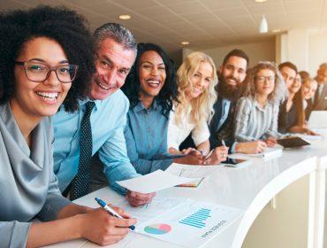 Vivo busca diversidade em seu programa de trainee e atinge resultado acima do esperado