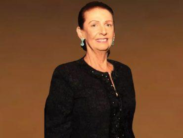Dulce Pugliese se torna a mulher mais rica do Brasil com crescimento da DASA na bolsa de valores. Aos detalhes!