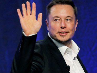 Elon Musk vendeu três casas de uma só vez no fim de 2020 por mais de R$ 212 milhões
