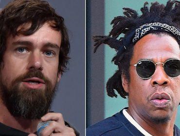 Jack Dorsey, dono do Twitter, quer comprar o Tidal, serviço de streaming musical de Jay-Z