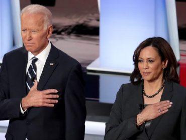 No dia da posse de Joe Biden e Kamala Harris, 5 fatos e curiosidades sobre a dupla mais poderosa do planeta