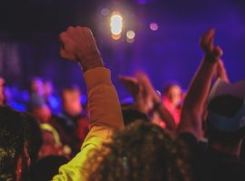 Famosos marcaram presença em uma aglomeração exclusiva que rolou em Miami no fim de semana