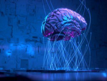 Geração Z: Audino Vilão analisa como a internet se tornou adversária da ciência ao minar o pensamento crítico da população