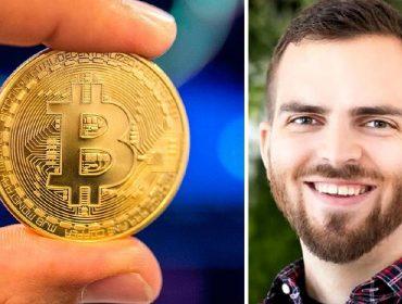 Programador alemão esquece senha e não consegue resgatar fortuna de R$ 1,35 bi em bitcoins