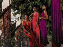 De Gil a Margareth Menezes: Novo projeto fotográfico de Fernando Torquatto busca valorizar a potência negra