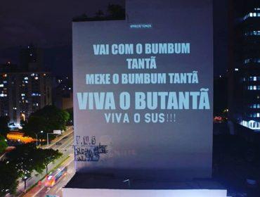 """Hit da vacina, de MC Fioti, registrou aumento de 284% de procuras no Spotify: """"Vem com bum bum, tam tam"""""""