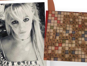 Britney Spears faz post misterioso e fãs enlouquecem tentando decifrar possível pedido de 'socorro'