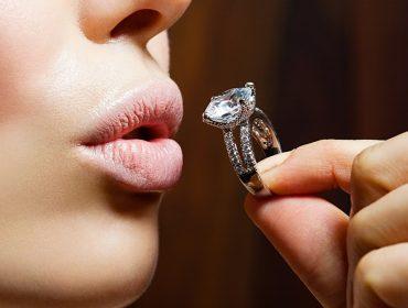 Mercado mundial de diamantes promete recuperação total em 2024 depois de sofrer com a pandemia. Aos números!