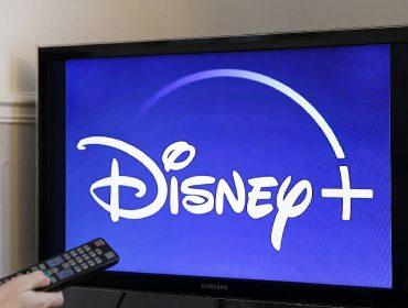 Com apoio da Globo, Disney+ chega aos 95 milhões de assinantes e assusta a Netflix