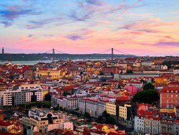 Pensando em morar em Portugal? Glamurama entrega algumas dicas para quem quer viver em Lisboa