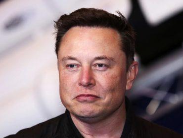 Altos e baixos: fortuna de Elon Musk, ex-mais rico do mundo, diminuiu quase R$ 15 bi só nessa terça. Entenda!