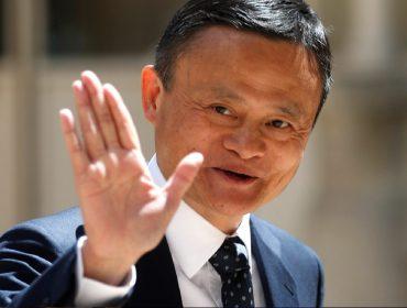 Jack Ma, considerado sumido há meses, foi visto jogando golfe em resort luxuoso da China