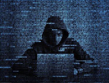 Com fortuna acumulada de R$ 16,2 bi, maior criminoso virtual do mundo anuncia aposentadoria