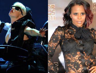 """Ex-funcionária de Lady Gaga reclama por ter sido demitida por e-mail pela cantora: """"Fui descartada"""""""