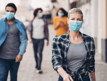 Covid-19 completa um ano no Brasil em alta e Glamurama entrega exemplos bem-sucedidos de combate à pandemia