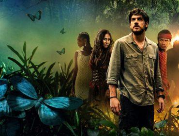 Série da semana: gringos descobrem 'Cidade Invisível' e se encantam com o folclore brasileiro. Saiba tudo sobre a série do momento